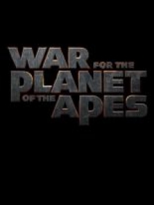 War for the Planet of the Apes film izle tek parça