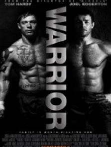 Warrior tek part izle