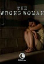 Yanlış Kadın 2013 tek part izle