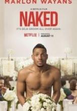 Yine Çıplak – Naked 2017 tek film izle